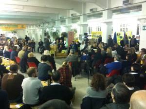 presentazione Milano 5