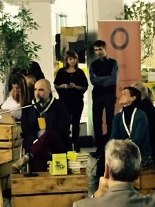 presentazione Milano 7