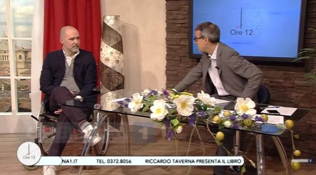Cremona1 tv